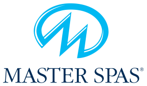 Masterspas-Logo