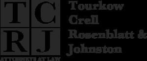 TCJR-Logo