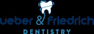 UeberFriedrich_Logo2015