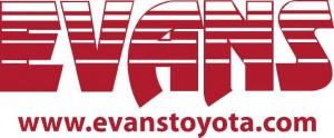 evans_toyota_logo